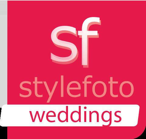 STYLEPHOTO WEDDING